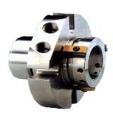 A MF528 Series as vedações mecânicas do cartucho