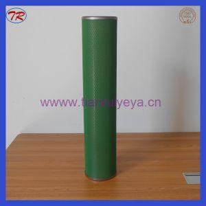 Acqua K3000 (K3100) che separa l'elemento del filtro dell'olio della turbina a vapore/del gas