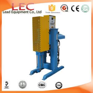 Ldh75/100 Pi-E гидравлического поршня впрыска шпура насосы