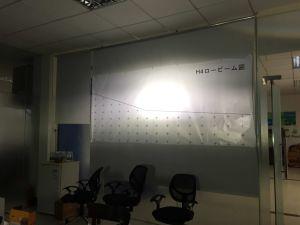 LEDヘッドランプ80W 9600lm Xhp50のクリー族LEDのヘッドライトH1 H7 9005 9006 R3 LEDのヘッドライト