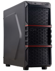 컴퓨터 상자 (1807년)