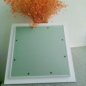 Installation facile et ignifugé feuille/panneau de plafond