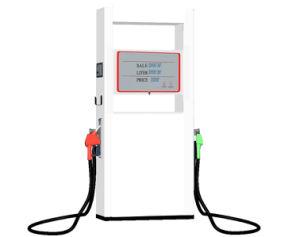 Erogatore del combustibile