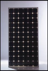 Heap Mini Solar Panel 60W for House