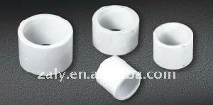 機械感知可能なアルミナ陶磁器の棒か管または管