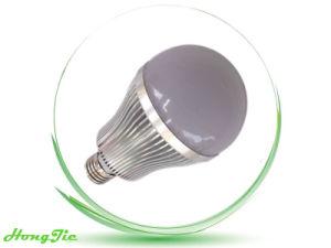 Birne 2013 der Leistungs-LED 12W (HJ-QP-012)