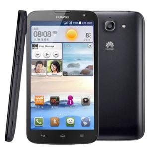 Huawei sale a telefono astuto Android G730