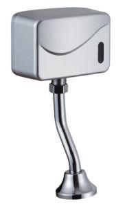 Infrated光線センサーの真鍮の電気自動コック(KS-26)