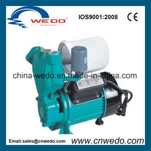 inländische selbstansaugende Pumpe des Wasser-1.5awzb1100