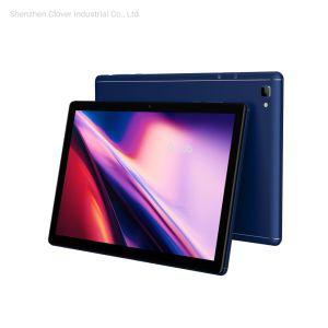 Los niños de educación de Tablet PC Android Personalización 11.0 Tablets for Kids Smart