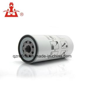 7.5kw 나사 공기 압축기를 위한 기름 분리기회전시키 에 Kaishan 고유