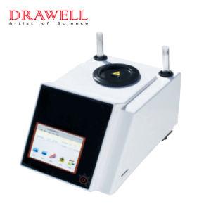 Drawell自動ビデオオイルの融点の器具