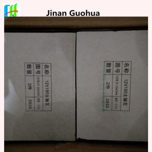 Z12V190bチーナンのディーゼル機関は中国の製造者を分ける