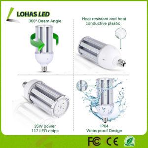 Energie - LEIDENE van de besparings6000k Hoge Macht 6500k 35W Bol met Super Helder voor Binnen en OpenluchtVerlichting