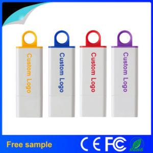 Рекламные Сувениры Custom печать флэш-накопитель USB 2.0