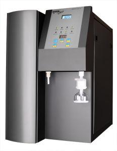 Macchina del sistema deionizzata acqua RO del laboratorio
