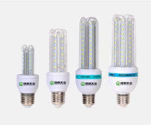 LEDのトウモロコシの電球9W LEDの電球
