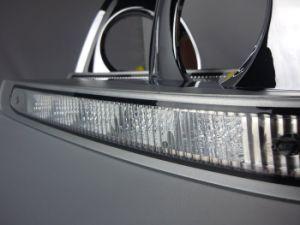 トヨタの王冠2014年のためのDRLの昼間の連続したライトLED