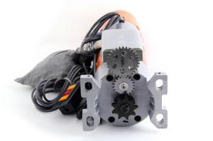 AC 300kg para el motor del lado de la puerta de garaje