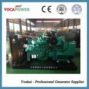 800kw de Reeks van de Generator van de Stroom van de Dieselmotor van de generator