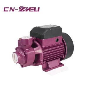 Qb 0.5HP Bomba de agua de pequeña potencia del motor de bomba de agua eléctrica Precio