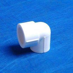 ISO9001 certifica il tubo del polietilene con i migliori materiali dell'impianto idraulico