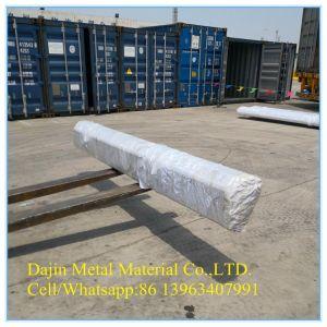 Qt van de Staaf van het Staal van ASTM A193 Gr. B7 B16 de Koudgetrokken Staaf van het Staal voor Bouten