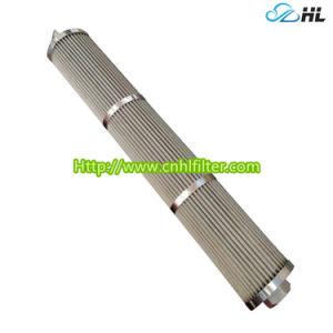 Hl для pвсе хорошую производительность HC9901fkt13h элемент фильтра высокого давления