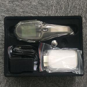 Dispositivo de tratamiento El diagnóstico de la marca Gaoba