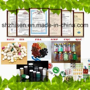 GMP сертифицированного Softgel витамина a+D