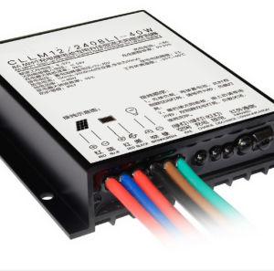 IP 65の最もよい価格の製造業者LEDの太陽街灯