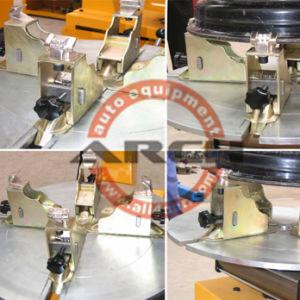 セリウムのタイヤのチェンジャーの自動タイヤのチェンジャー(AAE-C100)