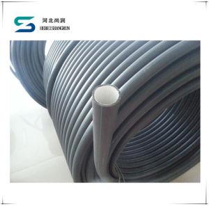 1フィートあたり熱い販売40mm 50mmのHDPEのケイ素のコア管の価格