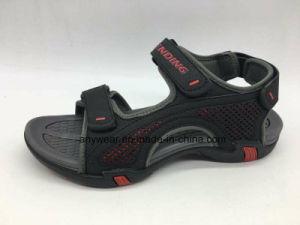 En el exterior de los hombres sandalias zapatos (3.20-6)