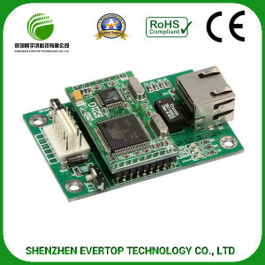 Placa de circuito impresso de alta qualidade e design PCBA conjunto PCB