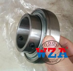 Insertar el cojinete de bolas de alta calidad con tres juntas UC213 L3