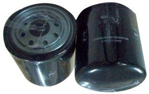 Komatsu Excavators (6742-01-3980)를 위한 부식 Resistor Filters