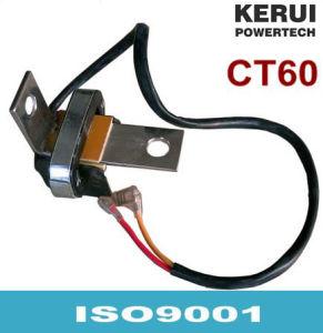 Transformateur de courant de statisme CT-60