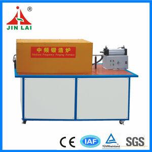 작은 저주파 감응작용 히이터 위조 기계 (JLZ-45)
