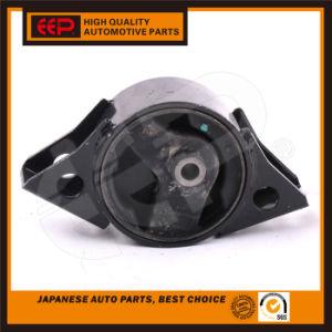 Montaje del motor de auto piezas de repuesto para Nissan Bluebird W11 11320-5V500