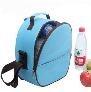 Les enfants sac à lunch thermique du refroidisseur de sac à dos sac sac à dos de refroidisseur