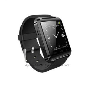 反失われた機能(U8)のBluetoothの新しいスマートな腕時計
