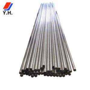De super DuplexStaaf van het Roestvrij staal 630 2205 904L Stevige Ronde 20mm 17-4pH
