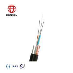 Modo único Figura 8 12fo preços medidor de cabo de fibra óptica