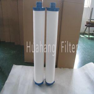 Перегорел расплава PP осадков промышленных высокого расхода картридж фильтра воды