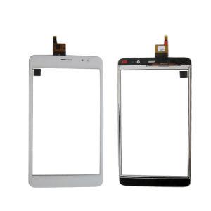 070569-01A-V1를 위한 이동할 수 있는 Phone Touch Screen