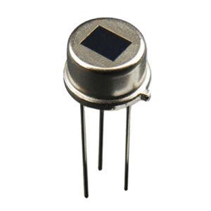 3*4 мм размер окна инфракрасный датчик для датчика лампа пассивный инфракрасный датчик