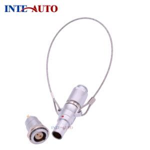 品質のLemosの高レベル金属の電気コネクタ
