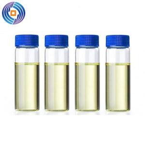 De Oplossing van het Bromide van het lithium voor het Absorberen van Gelaten verdampen Koelmiddelen