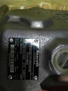 Beste Preis Rexroth Tauchkolbenpumpe A10vso7 Dfr1/31r-PPA12n00